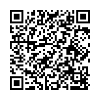 QR link for The Lost Continent