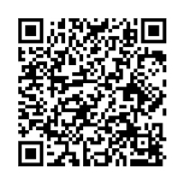 QR link for England and Scotland : History and Travel