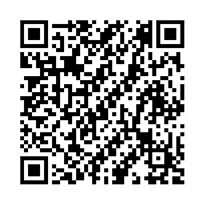 QR link for The Fertilisation of Flowers. Translated and Edited by D'Arcy W. Thompson, With a Preface by Charles Darwin