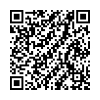 QR link for The Qur'An in English Translation Complete