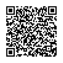 QR link for The Naked House: Five Principles for a More Peaceful Home