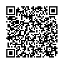 QR link for Charles F. Lutes : 108 Inspirational Lectures