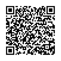 QR link for The Arrival of the Extraterrestrials