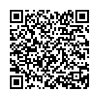QR link for Anware Sheely