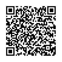 QR link for Cititorind. Nousectomy. α-Lecturi instante